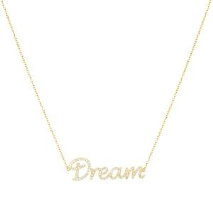 dream_necklace_white_y