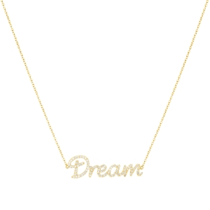 dream_necklace_white_y