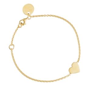 heart_bracelet_gp