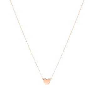 heart_mini_necklace_002_2