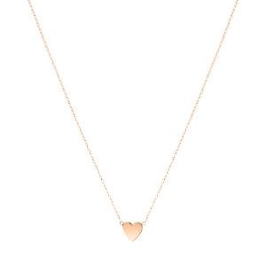 heart_mini_necklace_002_2