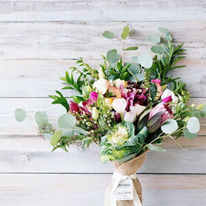 vdaygg-kate-farmgirlflowers